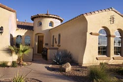 Chandler Property Managers
