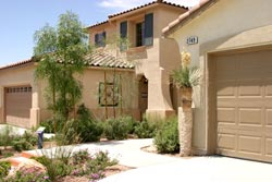 Gilbert Property Managers